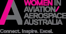 Women In Aviation Aerospace