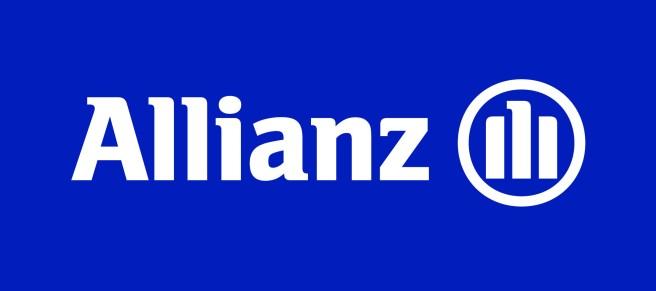 AZ_Logo_RGB