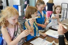 girls-in-aviation