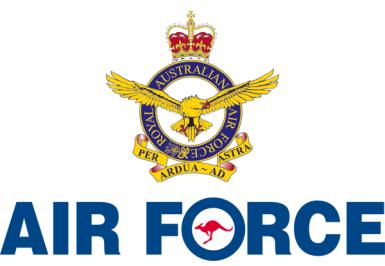 RAAF_Logo1