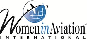 WAI International Logo