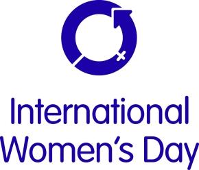 InternationalWomensDay-portrait LOGO.jpg
